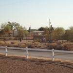 10- BF 2 Rail Arizona Cocoa Dietrich-DSC00893