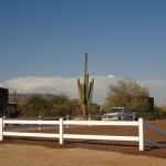 8- BF 2 Rail Arizona Cocoa Dietrich-DSC00891