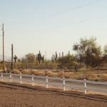 9- BF 2 Rail Arizona Cocoa Dietrich-DSC00892