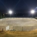 3- LR 900px 4 Rail White California-Night IMG_8369