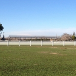 fence-line-4-rail-white-in-distance