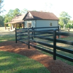 clayton-corner-house