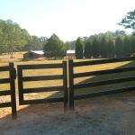 clayton-gate-shot