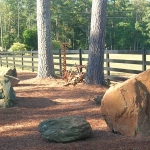 clayton-side-view-boulders-cropped1