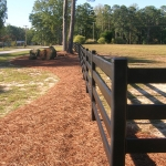 clayton-side-view-straight-line