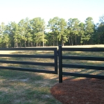 clayton-12-ft-gate