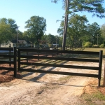 clayton-12-ft-gate2