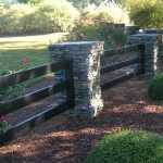 clayton-3r-brick-posts-cropped
