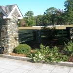clayton-brick-column-ornmntl-gate-and-3r