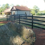 clayton-corner-house-boulder