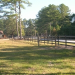 clayton-long-fence-line