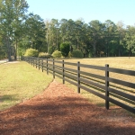 clayton-long-fence-line1