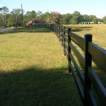 clayton-long-fence-line3
