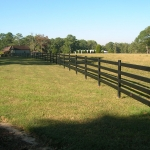 clayton-long-fence-line4