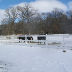 white-steel-board-view-1