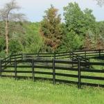 fence-line-with-corner-contoured