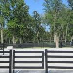 steel-board-gate-8foot