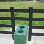 waterer-in-fence-line