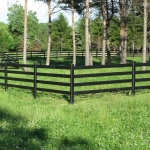 pasture-fence-with-enclosure-close-up