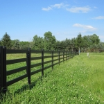 fence-line-with-gate