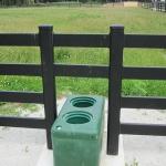 waterer-in-fence-line