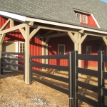 barn-and-12-ft-gate-close-up