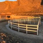 4- web 960px - BF JG Las Vegas-IMG_7514