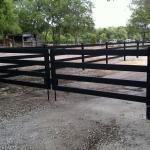 double-8-ft-gates-2