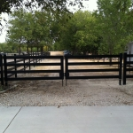 double-8-ft-gates