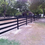 fence-line-1