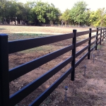 fence-line-at-top-of-corner