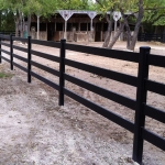 fence-line-with-stalls