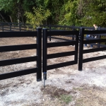 gate-4-ft-4r-2
