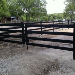 double-8-ft-gates-2