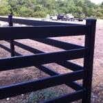 fence-line-at-corner
