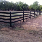 fence-line-with-corner