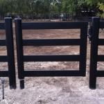 gate-4-ft-4r-3