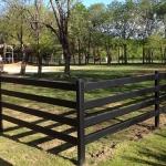 img_3286-fence-corner