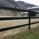 buckley-fence-utah-3