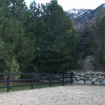buckley-fence-utah-9