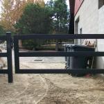 buckley-fence-utah-1