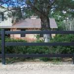 buckley-fence-utah-12