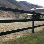 buckley-fence-utah-3