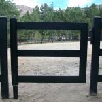 buckley-fence-utah-5
