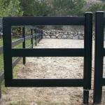 buckley-fence-utah-6