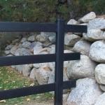 buckley-fence-utah-7