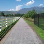 utah-3-paulsen-fence-4w-2