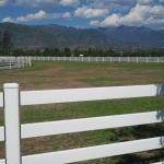utah-3-paulsen-fence-4w-3