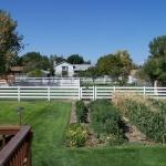 1- Buckley Fence Warren Utahs 4 White-100_2851