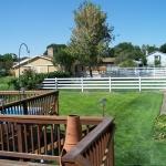 2- Buckley Fence Warren Utahs 4 White-100_2853